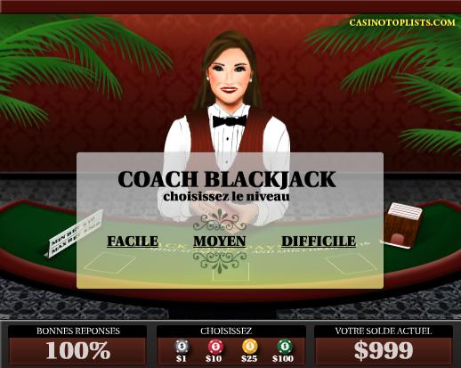 Les jeux de casino les nouvelles de l'industrie