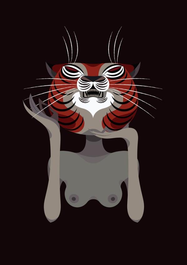 tigre_1_700
