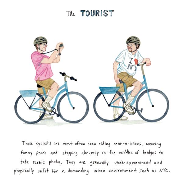 tourist_final_875